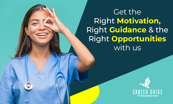 Nursing Jobs in UK for Indian Nurses